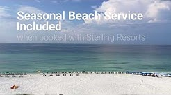 Sterling Shores by Sterling Resorts