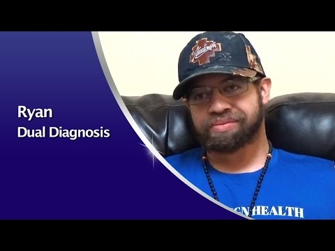 Sovereign Saved My Life - Ryan's Review On Dual Diagnosis Treatment