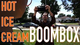 Boombox Breakup Thumbnail