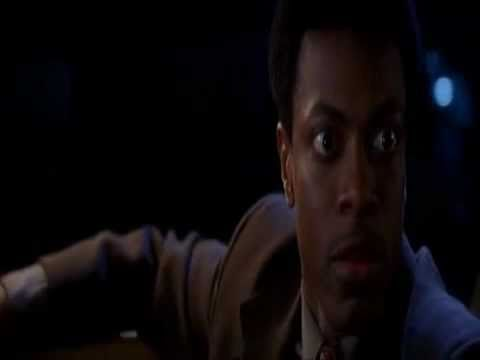 "Watch Your Back - Chris Tucker in ""Money Talks"" - YouTube"