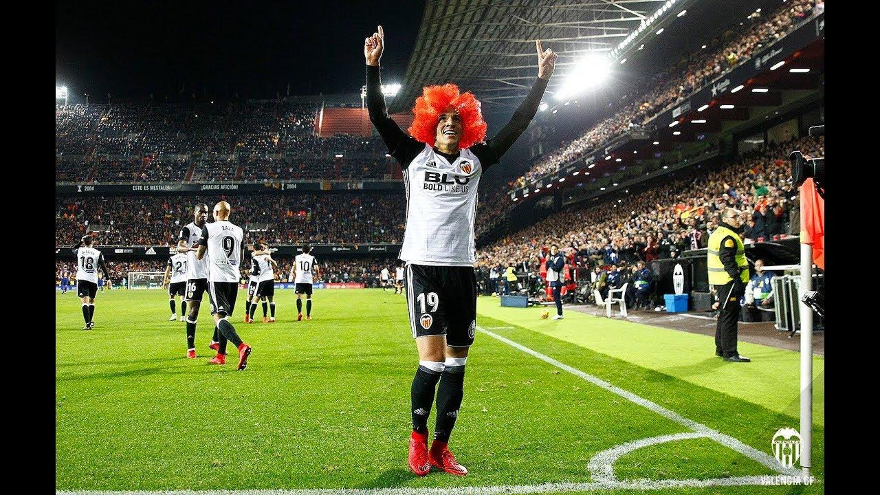 Yo soy del València Club de Futbol b83315cc2