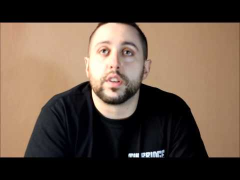 INTERVIEW WITH JOE COCCHI OF WITHIN THE RUINS STRONGER THAN FAITH TOUR 2015