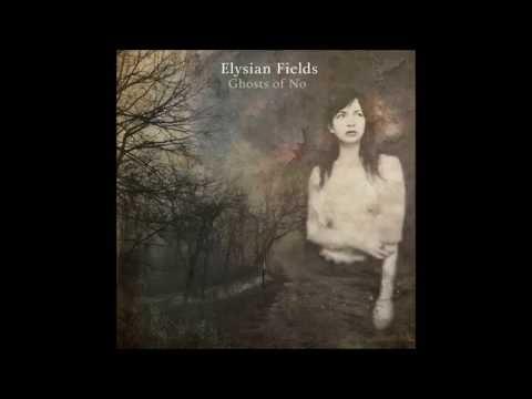 Elysian Fields   Rosy Path
