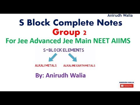 S Block Notes || S Block Tricks || S Block...