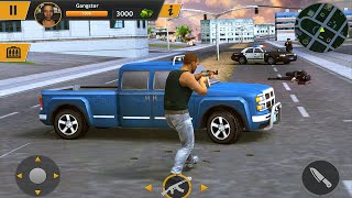 Similar Games to Gangster Mafia City of Crime Suggestions