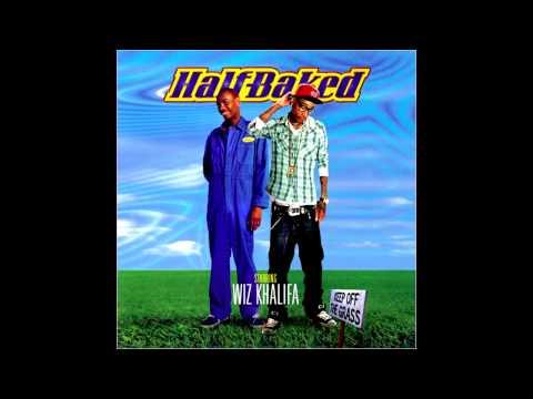Wiz Khalifa - Half Baked - Best Clothes (High Quality)