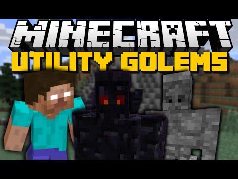 minecraft feed the beast - Obsidian pillar with lapis ...