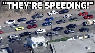 los-angeles-fox11-news-reporter-hates-our-supercar-rally-hilarious