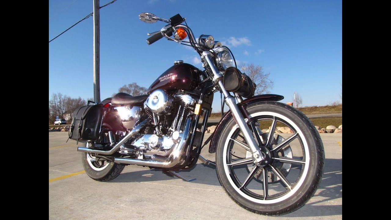 Fein 1992 Harley Softail Verdrahtungsplan Ideen - Elektrische ...