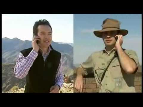 ABC News Adelaide - Mobile phone