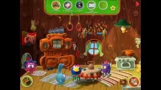 Смешарики - Параллельные миры (Игра)(Помощь для детей и их родителей., 2012-05-07T09:04:55.000Z)