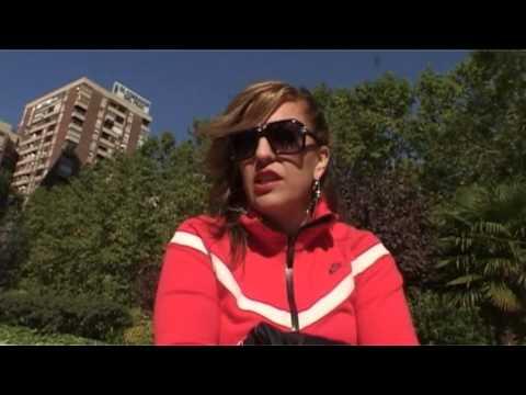 MADRID RAP - Episodio 04 - Otro día en Madrid (Completo)