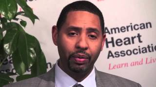 Dr. Kevin Thomas on Better Heart Health