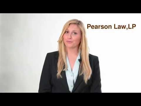 GoViralSEO.com- Spokesperson Video Template for Civil Rights Attorneys