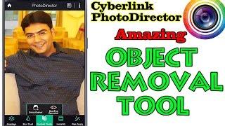 Best Photo Editing App - PhotoDirector