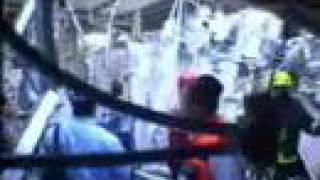 Ashkelon Hit at the mall thumbnail