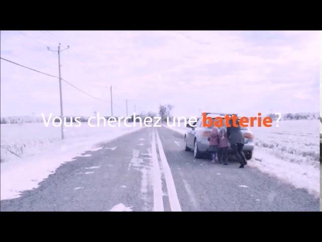 Startenergy Grenoble Echirolles