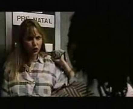 A Nightmare on Elm Street 5: The Dream Child Full Trailer