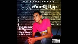 Download Video Fan El Rap - Besko El-Modamer Ft EgyBoys MP3 3GP MP4