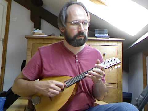 Mandolin mandolin tabs greensleeves : mandolin tabs rise eddie Tags : mandolin tabs rise eddie vedder ...