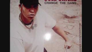 Cold Chivas - Time To Ride - Change The Game 2009