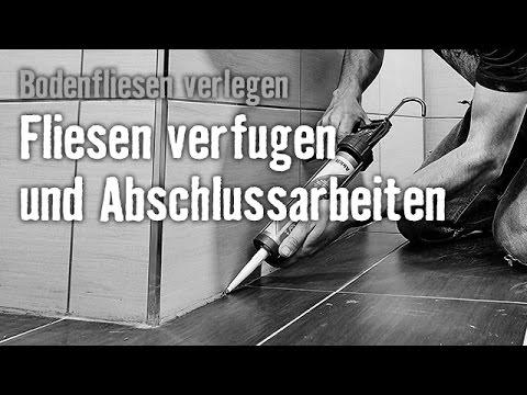 version 2015 bodenfliesen verlegen kapitel 2 hornbach meisterschmiede youtube