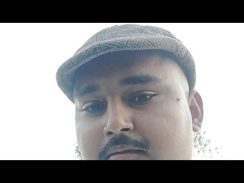 Songar Mini Kabdadi 2018