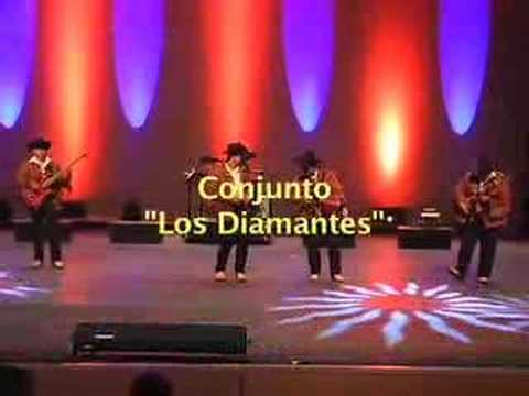 la-joya-high-school-performing-arts