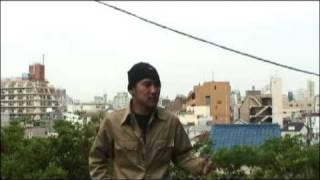 http://amebreak.ameba.jp/ 1999年から現在のグループ名で活動開始、大...