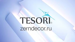Монтаж и стыковка карнизов из полиуретана Tesori F-series. (KF 705)(Сайт компании: http://zerndecor.ru/, 2016-10-24T08:38:33.000Z)