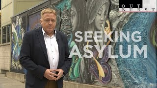 Seeking Asylum in Canada — October 5, 2018