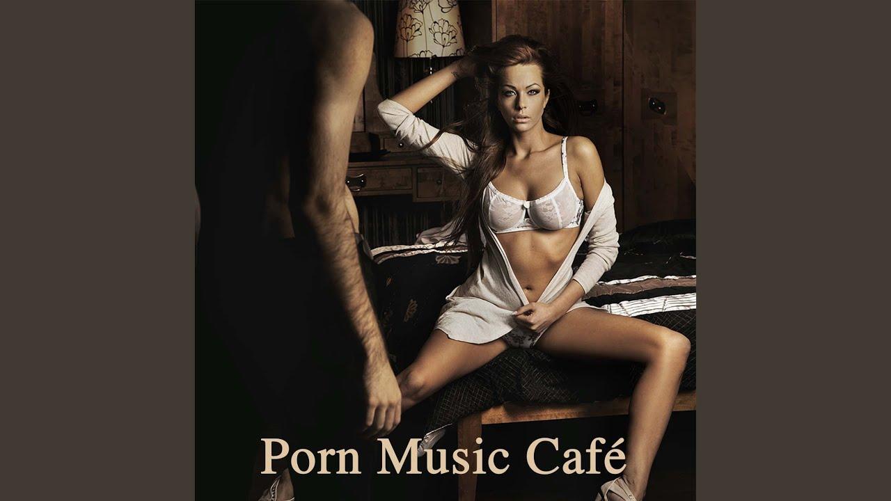 Sex sounds porn 15