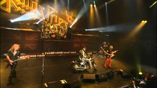Judas Priest (British Steel 2010) [14]. Freewheel Burning