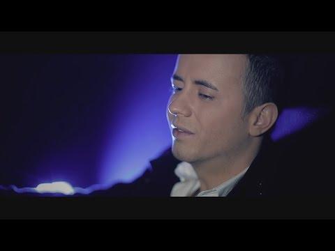 Blondu de la Timisoara - Eu plang si tu zambesti (VIDEOCLIP OFICIAL) MANELE 2016