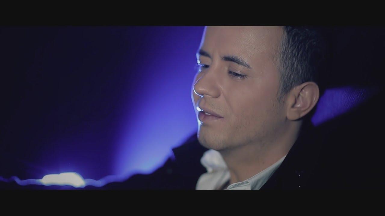 Download Blondu de la Timisoara - Eu plang si tu zambesti (VIDEOCLIP OFICIAL) MANELE 2016