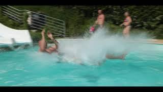 Marmotel : camping**** à SAINT GENIEZ D'OLT ET D'AUBRAC