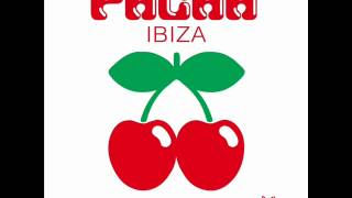 The Power - Chic Flowerz (PACHA 2012 IBIZA)