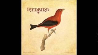 RedBird ~ Ships