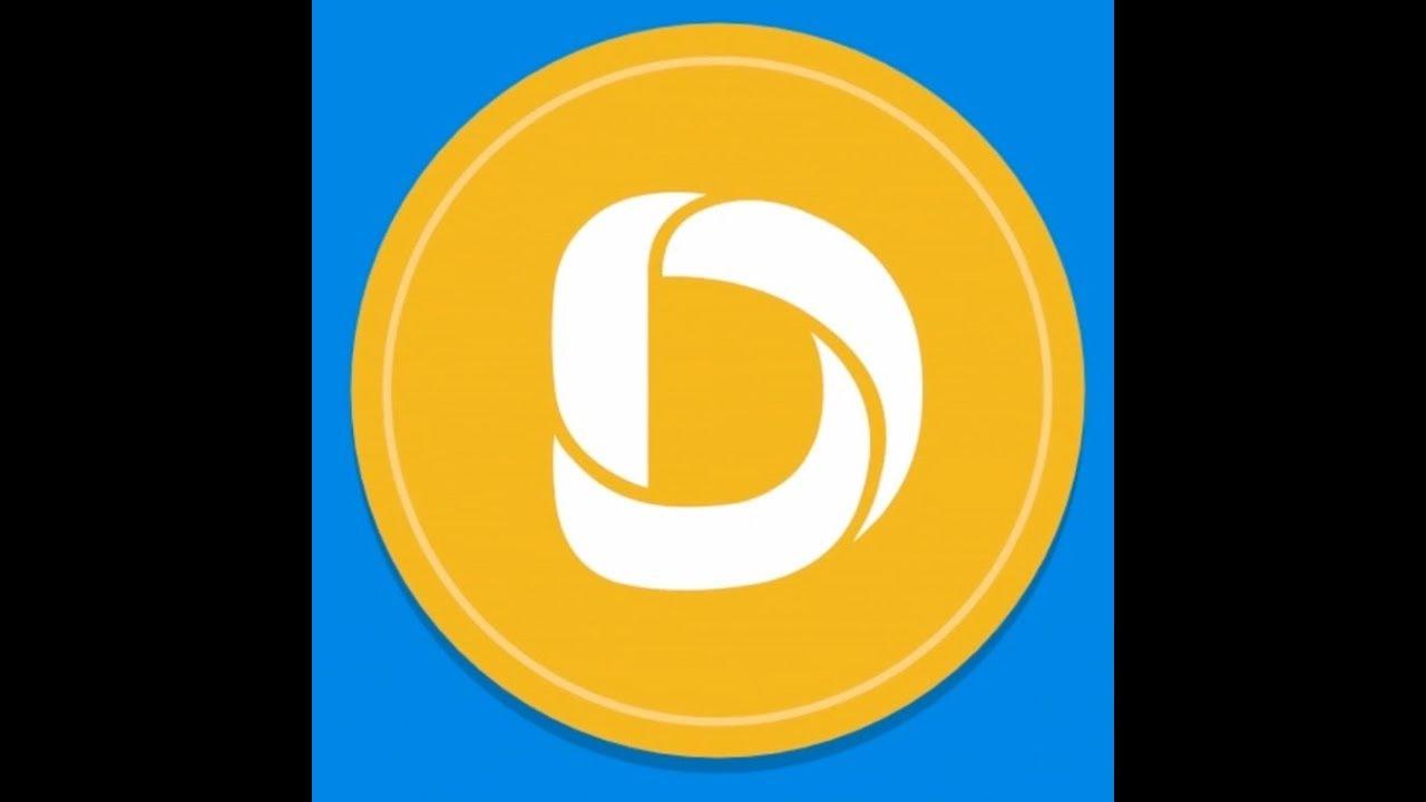 webwallet - DasCoin World and Traveler