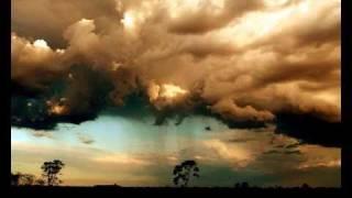 Sobersoul - Turbulence [FREE MP3]