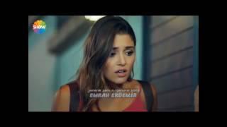 ►Hayat & Murat[Хаят и Мурат]-Верните в моду любовь