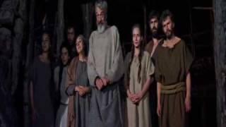 NOAHS ARK...The Movie... Part 5/5
