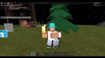 roblox music codes havana