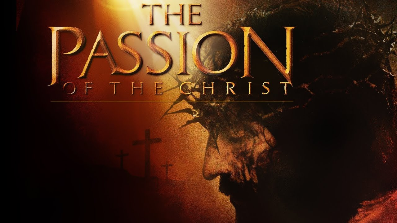 Download The Passion of The Christ - Extended Trailer (2004)