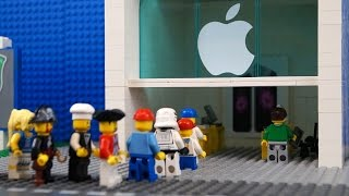 lego-shopping-new-iphone