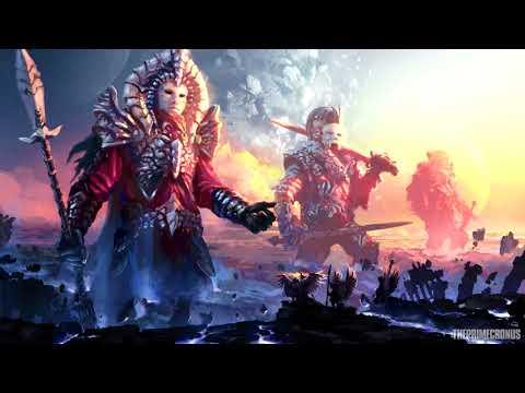 Tobias Alexander Ratka - Armageddon   EPIC ORCHESTRAL ACTION