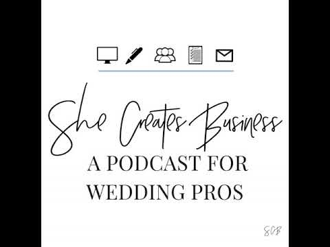99: What It Actually Takes To Start A Decor Rental Business With Taylor Bradford