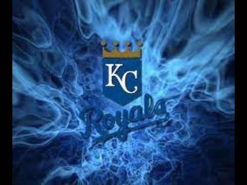 Royals trade Jorge Soler to Braves