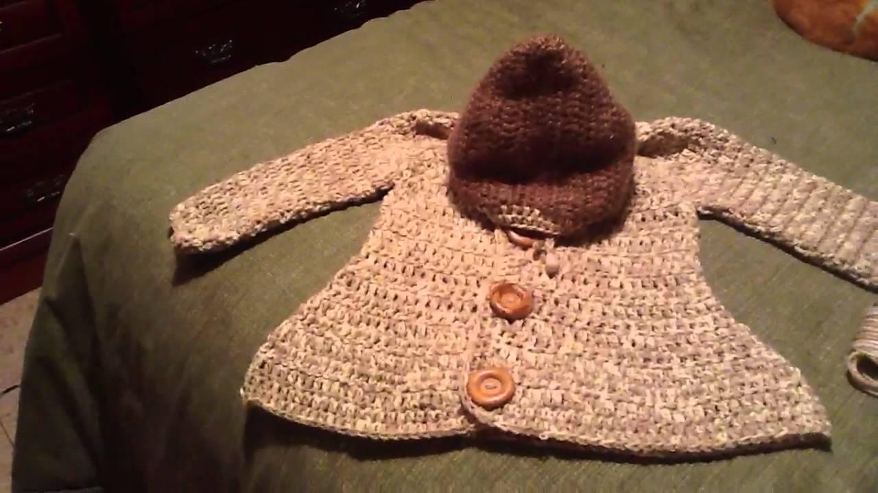 Aliexpress.com: Comprar Niña Suéter Suéter de La Manera