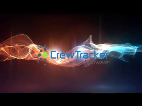 Is CrewTracker Software Right For Your Business?